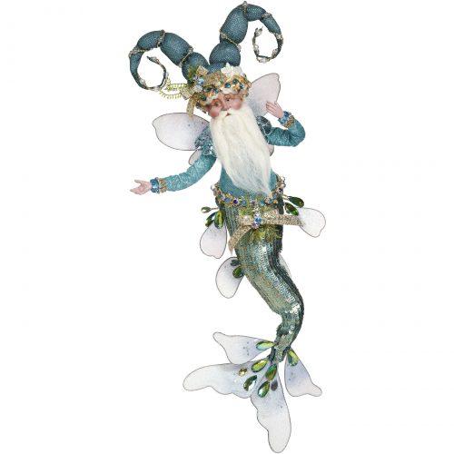 Under The Sea Fairy Set/3 71cm