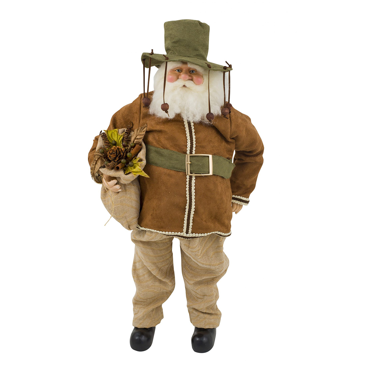 Swagman Santa w/ Bag 61cm