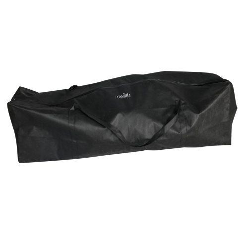 Tree Storage Bag, Black